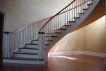 Interior Stairway